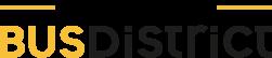 PratiBus District